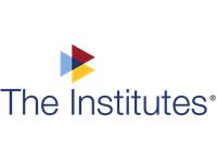 The Institutes