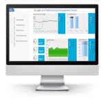Try our budgeting and performance management software