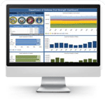 Try a Free Military Strength Analysis Tool