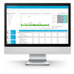 Try our Budgeting and Performance Management Trial