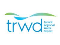 trwd-Logo