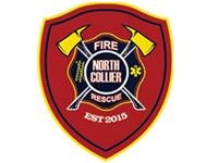 North Collier Fire Rescue District